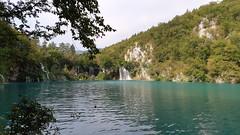 20180818_094912 (rmassart) Tags: m08 y2018 croatia plitvicka jezera plitvickajezera plitvichka lakes