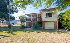 26 Breimba Street, Grafton NSW