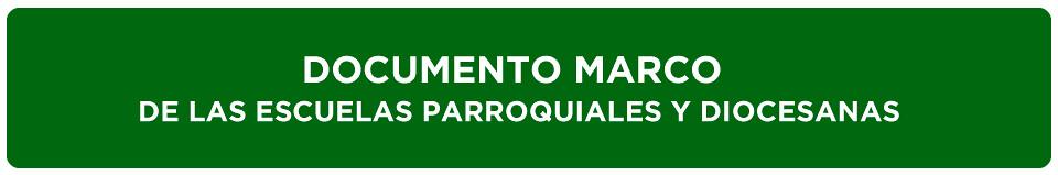 BOTON-DOCUMENTO-MARCO_1
