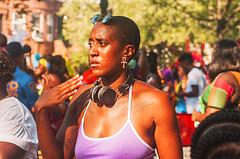 1364_0664FL (davidben33) Tags: brooklyn new york labor day caribbean parade festival music dance joy costume maskara people women men boy girls street photos nikon nikkor portrait
