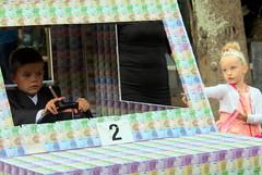 The Millionaires (Davydutchy) Tags: langwar langweer fryslân frisia frise netherlands nederland niederlande paysbas langwarder merke dorpsfeest village feast fest festival optocht parade umzug child children kind kinderen enfants jonge jongen junge garçon ragazzo boy мальчик dreng suit tie pak anzug million millionaire rich reich wohlhabend riche richesse rijkdom meisje mädchen girl fille geld money argent bankbiljet banknote schein geldschein car auto voiture bil vehicle sigaar cigar zigarre september 2018