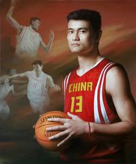 Tan Jianwu  (18) (skaradogan) Tags: tan jianwu