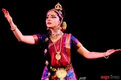 Kannada Times _ Prateeksha Kashi _Photos-Set-2 19