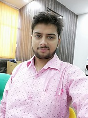 Always focus on the target, let the dogs bark 🐶 #WednesdayMotivation 😊#evening #coffeetime ☕   #office #formal #style 😘 #Pinklove ❤️ #Noida #India  #INDvPAK #battle #day #AsiaCup2018 #Cricket  https://twitter.com/Imvikaskohli (imvikaskohli) Tags: wednesdaymotivation asiacup2018 office india formal pinklove battle cricket indvpak style noida evening coffeetime day
