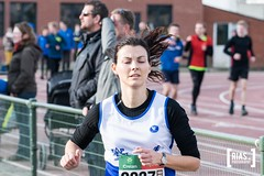 """2018_Nationale_veldloop_Rias.Photography227 • <a style=""""font-size:0.8em;"""" href=""""http://www.flickr.com/photos/164301253@N02/44859897821/"""" target=""""_blank"""">View on Flickr</a>"""