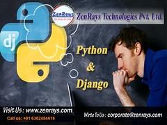 Python Training in Bangalore. (babubala1) Tags: python training bangalore web developemnt