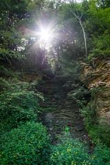 Sunlight fall (r3d.rav3n) Tags: sarver pennsylvania unitedstates us