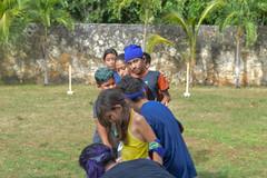camp-503 (Comunidad de Fe) Tags: niños cdf comunidad de fe cancun jungle camp campamento 2018 sobreviviendo selva