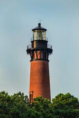 Lighthouse-Currituck 3-0 F LR 8-19-18 J205 (sunspotimages) Tags: lighthouses lighthouse obx northcarolina corolla corollanc corollanorthcarolina obxnorthcarolina outerbanks outerbanksnorthcarolina outerbanksnc nc obxnc