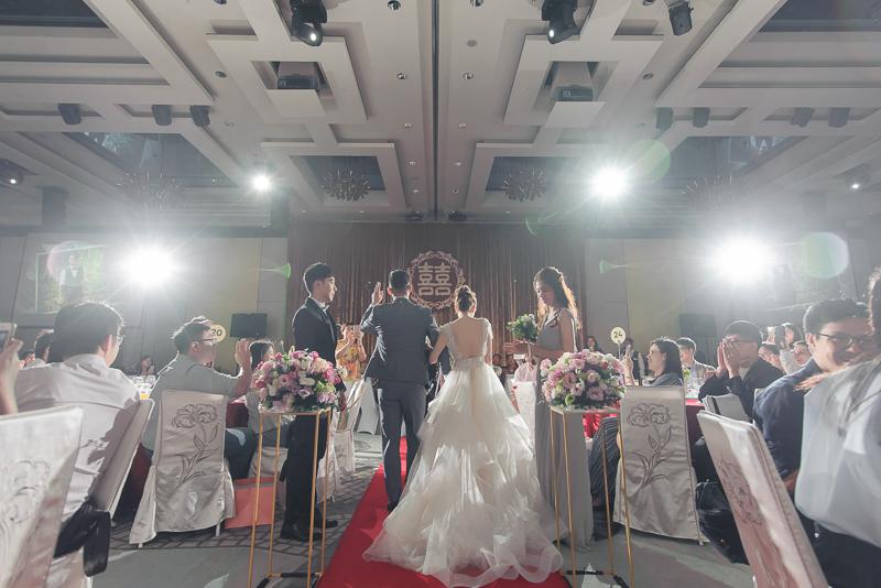 29341610967_b049755e58_o- 婚攝小寶,婚攝,婚禮攝影, 婚禮紀錄,寶寶寫真, 孕婦寫真,海外婚紗婚禮攝影, 自助婚紗, 婚紗攝影, 婚攝推薦, 婚紗攝影推薦, 孕婦寫真, 孕婦寫真推薦, 台北孕婦寫真, 宜蘭孕婦寫真, 台中孕婦寫真, 高雄孕婦寫真,台北自助婚紗, 宜蘭自助婚紗, 台中自助婚紗, 高雄自助, 海外自助婚紗, 台北婚攝, 孕婦寫真, 孕婦照, 台中婚禮紀錄, 婚攝小寶,婚攝,婚禮攝影, 婚禮紀錄,寶寶寫真, 孕婦寫真,海外婚紗婚禮攝影, 自助婚紗, 婚紗攝影, 婚攝推薦, 婚紗攝影推薦, 孕婦寫真, 孕婦寫真推薦, 台北孕婦寫真, 宜蘭孕婦寫真, 台中孕婦寫真, 高雄孕婦寫真,台北自助婚紗, 宜蘭自助婚紗, 台中自助婚紗, 高雄自助, 海外自助婚紗, 台北婚攝, 孕婦寫真, 孕婦照, 台中婚禮紀錄, 婚攝小寶,婚攝,婚禮攝影, 婚禮紀錄,寶寶寫真, 孕婦寫真,海外婚紗婚禮攝影, 自助婚紗, 婚紗攝影, 婚攝推薦, 婚紗攝影推薦, 孕婦寫真, 孕婦寫真推薦, 台北孕婦寫真, 宜蘭孕婦寫真, 台中孕婦寫真, 高雄孕婦寫真,台北自助婚紗, 宜蘭自助婚紗, 台中自助婚紗, 高雄自助, 海外自助婚紗, 台北婚攝, 孕婦寫真, 孕婦照, 台中婚禮紀錄,, 海外婚禮攝影, 海島婚禮, 峇里島婚攝, 寒舍艾美婚攝, 東方文華婚攝, 君悅酒店婚攝,  萬豪酒店婚攝, 君品酒店婚攝, 翡麗詩莊園婚攝, 翰品婚攝, 顏氏牧場婚攝, 晶華酒店婚攝, 林酒店婚攝, 君品婚攝, 君悅婚攝, 翡麗詩婚禮攝影, 翡麗詩婚禮攝影, 文華東方婚攝
