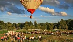 180817 - Ballonvaart Wedde naar Smeerling 13