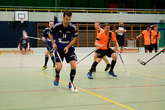 uhc-sursee_sursee-cup2018_sonntag-stadthalle_020