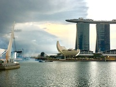 SG 53 - Singapore National Day (cattan2011) Tags: seascape waterscape nationalpark nationalday singapore traveltuesday travelphotography travelbloggers travel naturelovers natureperfection naturephotography nature landscapephotography landscape