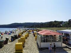 P8090234 (diddi.tr) Tags: binz rügen ostsee strandpromenade