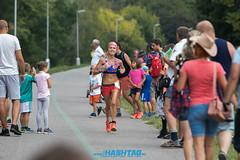 lodenica_sobota-103