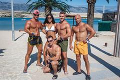 IMG_9200 (mk-mikes) Tags: fitness fit camp zrće zrćebeach beach gym noabeachclub novalja partykýbl