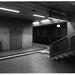 S-Bahnstation Lokalbahnhof (4x5)