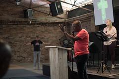 One Life Church Destiny Leadership Academy Big mssion-538