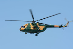 Mi-17 (Péter_kekora.blogspot.com) Tags: budapest hungary 2018 august hdf hungariandefenceforces helicopter gripen jet fighter airbus a319 airshow military mi17 magyarhonvédség jas39 magyarlégierőhunafhungarianairforceststephensday