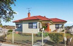 30 Lachlan Street, South Kempsey NSW