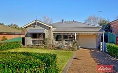 17A Regreme Road, Picton NSW