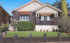 51 Lily Street, Hurstville NSW