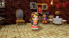 Dragon-Quest-Builders-2-130918-010