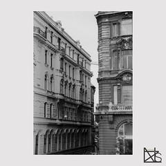 10INSTA (zsolesz_93) Tags: ilford400 bw belváros budapest