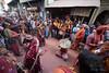 20180227_ZA_Lathmar at Barsana_8 (9) (Zabeeh_India) Tags: holi india lathmaar lathmar mathura uttarpradesh vrindavan zabeehafaque barsana nandgaon brajkiholi festivalsofindia holi2018 mathuraholi vrindavanholi indianfestival colorsofindia festivalofcolors