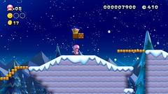New-Super-Mario-Bros-U-Deluxe-140918-005