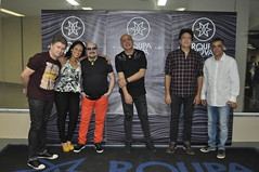 "Maracanãzinho - 06/09/2018 • <a style=""font-size:0.8em;"" href=""http://www.flickr.com/photos/67159458@N06/29736299427/"" target=""_blank"">View on Flickr</a>"