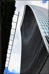 Walkie-Talkie building (Jean-Louis DUMAS) Tags: building nâtiment tour londres london londoncity gratteciel architecture architecte architectural tower
