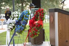 09-11-OSC-9-11-Memorial-339 (Valencia College) Tags: osc 911 memorial event editorial kissimmee fl usa
