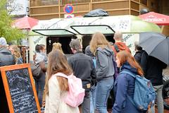 5762 Veganes Sommerfest auf dem Spielbudenplatz von Hamburg St. Pauli. (christoph_bellin) Tags: veganes sommerfest hansestadt hamburg hamburger stadtteil sankt pauli bezirk mitte spielbudenplatz