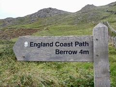 England Coast Path, Berrow 4m (Dugswell2) Tags: englandcoastpath berrow4m