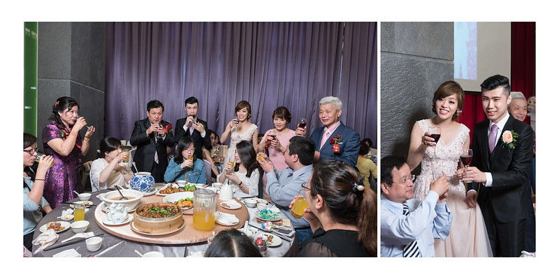 綠舞,婚攝,宜蘭綠舞觀光飯店,婚宴,婚禮紀錄