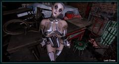 ♥ Broken Doll .. ♥ (ladychrissseyyal) Tags: ♥brokendoll♥makeupzibskasidmakeuplipsenclosedisthesidmakeuplipssetincludesmakeupandlipsin15colourswithlelutka laq catwaomegaappliersandsystemtattoolayerssidisavailableforfreeatthegroupgiftssectionzibskamainstoreeyearteinfinityeyesarteskinegozyvenusporcelainegozyoutfitr2adenowakiarmbootsbottompantiestopfp