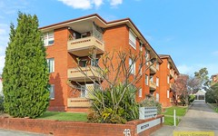 6/48 Albert Street, Belmore NSW