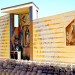 Shrine to Our Lady of Guadalupe 2 thumbnail