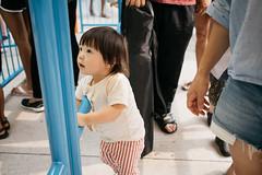 INZ00591 (inzite) Tags: harold cheong asian child portrait photo
