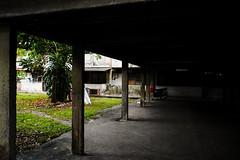 _DSC3920 (JaS Photoland) Tags: sonya7rii sonya7rmark2 sony minoltamrokkor28mmf28 minolta rokkor malaysia ipoh