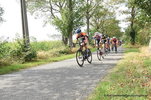 Omloop der Vlaamse gewesten (254)
