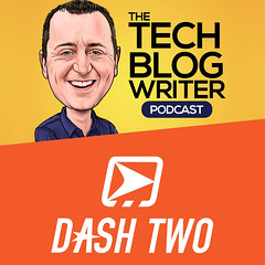 Dash Two Tech Blog (dashtwoinc) Tags: outdoor marketing advertising digital engagement socialmedia dashtwo technologyblogwriter techblogwriter agency wildposting billboards posters impression festival ladygaga mural la