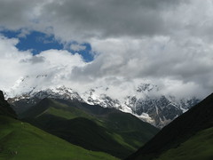 Ushguli_013 (renzo59) Tags: georgia armenia 2018
