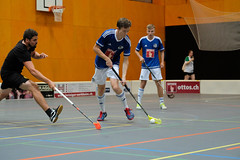 uhc-sursee_sursee-cup2018_freitag-kottenmatte_026