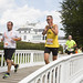 """Royal Run 2018 • <a style=""""font-size:0.8em;"""" href=""""http://www.flickr.com/photos/32568933@N08/30438684878/"""" target=""""_blank"""">View on Flickr</a>"""