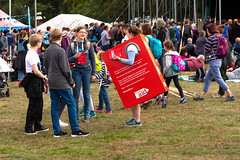 2018.08.25-Sat-JS-GB18-7082 (Greenbelt Festival Official Pictures) Tags: greenbelt boughtonhouse christianaid festival gb18 kettering official youth campaigning event