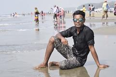 _DSC0078 (bhai brother all tour picture) Tags: coxs bazar bangladesh sea beach tour pic