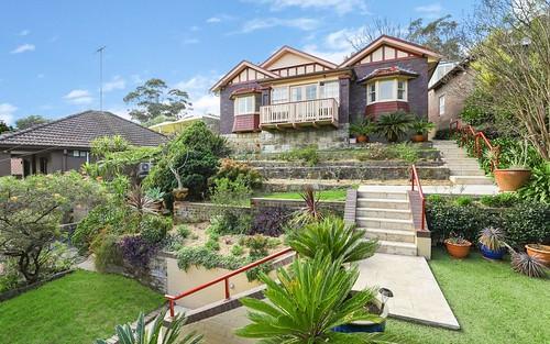 56 Ritchard Av, Coogee NSW 2034