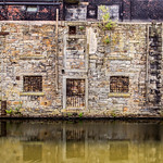 Old Canalside Warehouse thumbnail